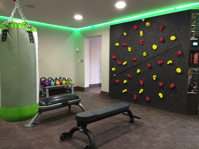 health-club-functional-zone